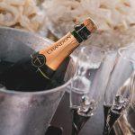 シャンパンやスパークリングワインって蓋ができない?自宅にあるもので代用テク